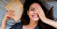 8 libros de amor propio para quererte a ti misma
