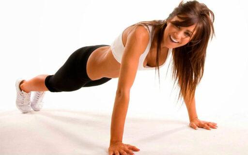 8 mitos del ejercicio que debes saber