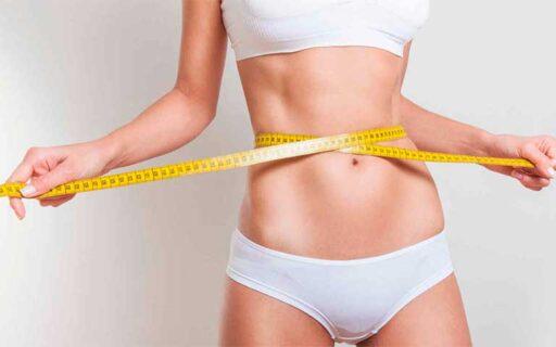 Slimvance, baja de peso fácil