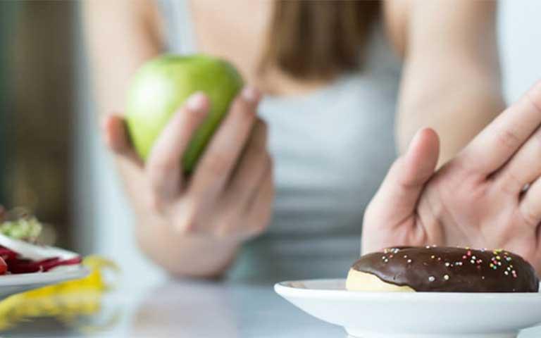 baja de peso con slimvance