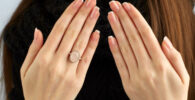Uñas quebradizas, 5 Remedios naturales para unas uñas hermosas