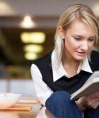 Libros cortos para leer en una tarde