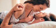 preguntas hot para hacerle a tu pareja