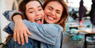 Regalos para mi mejor amiga: 12 mejores ideas para regalar